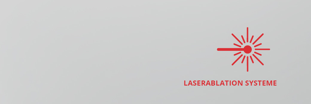 LaserAblation – Systeme