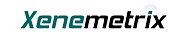 04-xenemetrix.jpg