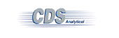 06-cds-analytical.jpg